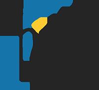 Haus Weyregg Logo